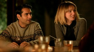 The Big Sick (2017) Full Movie - HD 1080p BluRay
