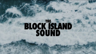 The Block Island Sound (2020) Full Movie - HD 720p BluRay
