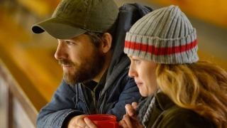 The Captive (2014) Full Movie - HD 1080p