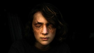 The Dark (2018) Full Movie - HD 1080p