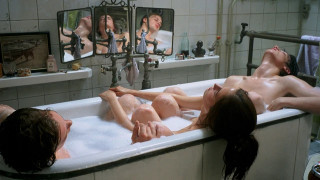 The Dreamers (2003) Full Movie - HD 720p BluRay