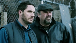 The Drop (2014) Full Movie - HD 1080p
