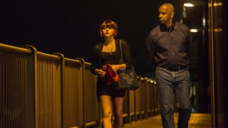 The Equalizer (2014) Full Movie - HD 1080p BluRay