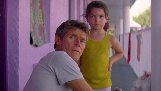 The Florida Project (2017) Full Movie - HD 1080p BluRay