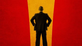 The Founder (2016) Full Movie - HD 1080p BluRay