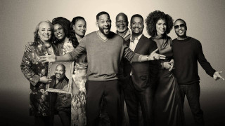 The Fresh Prince of Bel-Air Reunion (2020) Full Movie - HD 720p BluRay