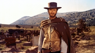 The Good, the Bad and the Ugly (1966) Full Movie - HD 1080p BrRip