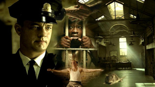 The Green Mile (1999) Full Movie - HD 720p BluRay