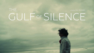 The Gulf of Silence (2020) Full Movie - HD 720p