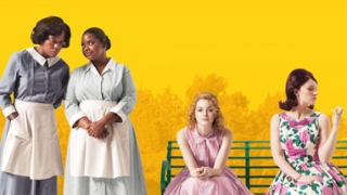 The Help (2011) Full Movie - HD 720p