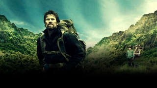 The Hunter (2011) Full Movie
