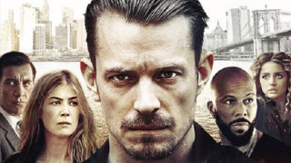 The Informer (2019) Full Movie - HD 720p