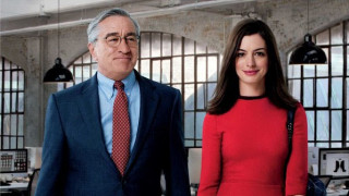The Intern (2015) Full Movie - HD 720p BluRay
