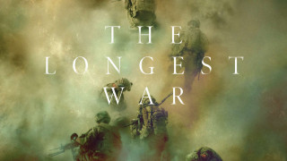 The Longest War (2020) Full Movie - HD 720p
