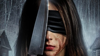 The Luring (2019) Full Movie - HD 720p