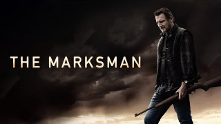 The Marksman (2021) Full Movie - HD 720p