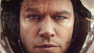 The Martian (2015) Full Movie - HD 720p BluRay