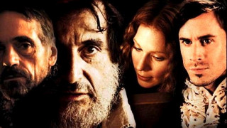 The Merchant of Venice (2004) Full Movie - HD 720p BluRay
