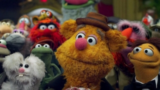 The Muppets (2011) Full Movie - HD 720p BluRay