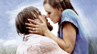 The Notebook (2004) Full Movie - HD 1080p BluRay
