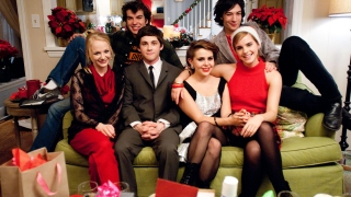 The Perks of Being a Wallflower (2012) Full Movie - HD 1080p
