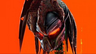 The Predator (2018) Full Movie - HD 1080p