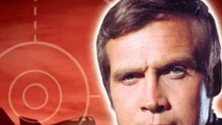 The Six Million Dollar Man (1973) Full Movie - HD 720p BluRay