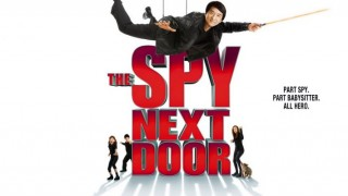 The Spy Next Door (2010) Full Movie - HD 1080p