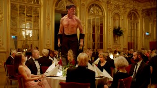 The Square (2017) Full Movie - HD 1080p BluRay
