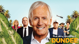 The Very Excellent Mr Dundee (2020) Full Movie - HD 720p