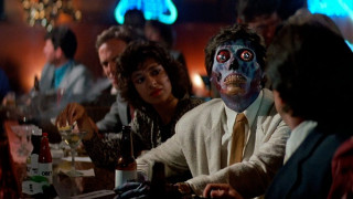 They Live (1988) Full Movie - HD 720p BluRay
