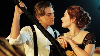 Titanic (1997) Full Movie - HD 1080p