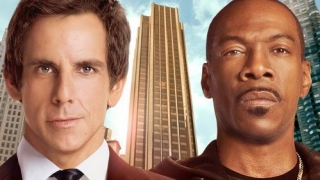 Tower Heist (2011) Full Movie
