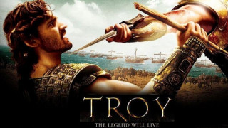 Troy (2004) Full Movie - HD 720p BluRay