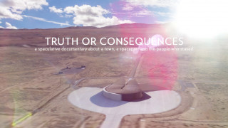 Truth or Consequences (2020) Full Movie - HD 720p