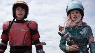 Turbo Kid (2015) Full Movie - HD 1080p BluRay