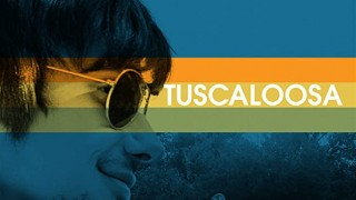 Tuscaloosa (2019) Full Movie - HD 720p