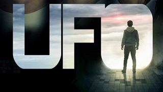 UFO (2018) Full Movie - HD 1080p