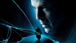 Unbreakable (2000) Full Movie - HD 720p BluRay