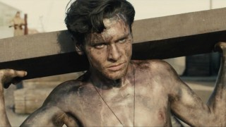 Unbroken (2014) Full Movie - HD 1080p BluRay