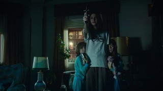 Veronica (2017) Full Movie - HD 1080p BluRay