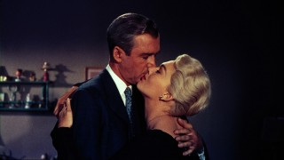 Vertigo (1958) Full Movie - HD 1080p BluRay