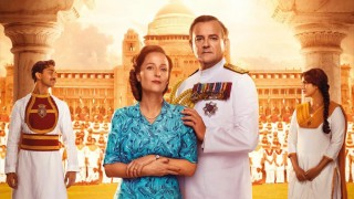 Viceroy's House (2017) Full Movie - HD 1080p BluRay