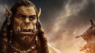Warcraft (2016) Full Movie - HD 1080p