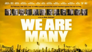 We Are Many (2014) Full Movie - HD 1080p BluRay