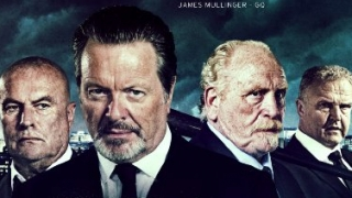 We Still Kill the Old Way (2014) Full Movie - HD 1080p BluRay