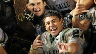 When the Game Stands Tall (2014) Full Movie - HD 1080p BluRay