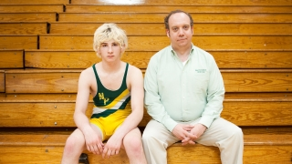 Win Win (2011) Full Movie - HD 1080p