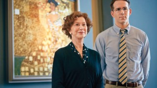 Woman in Gold (2015) Full Movie - HD 1080p BluRay