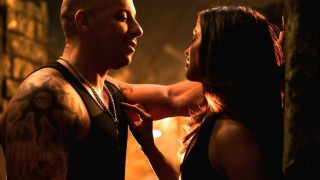 XXx Return Of Xander Cage (2017) Full Movie - HD 720p BluRay